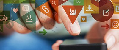 How SMS Income is beneficial for your business?