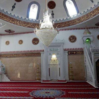 La condamnation de l'orgueil par l'Imam Al-Ghazali