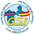 GUADELOUPE SECTIONS INTERNATIONALES