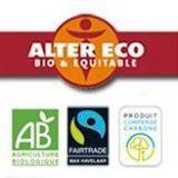 Les Gagnantes  du concours Alter Eco  décembre 2014 sont .