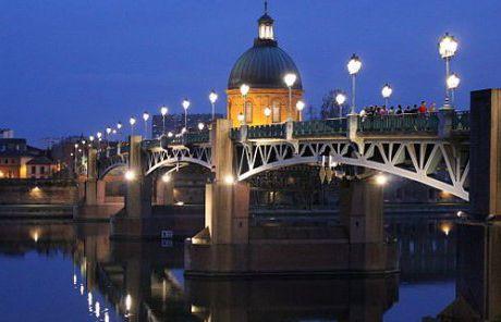Avec ses start-up et PME innovantes, Toulouse lance sa stratégie pour la ville connectée