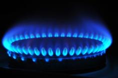 Tarifs réglementés du gaz : + 0,2 % au 1er janvier 2021