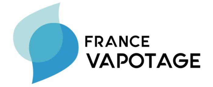 Les associations, syndicats et fédérations de la vape en France