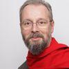 Jean-Marc Claus, candidat du Front de gauche
