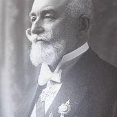 Félix Coquelle - Wikipédia