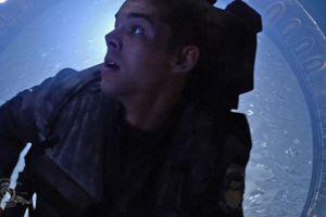 """SGU 1x01 """"air"""" 1 à 3/3"""