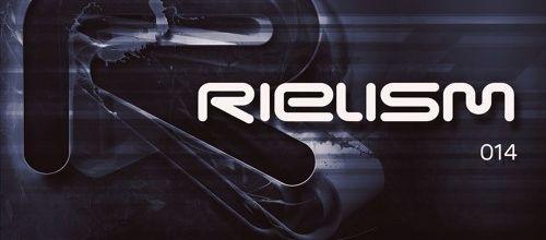 Tiesto - Traffic (Sied Van Riel Remix)