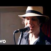 The Fratellis - Baby Don't You Lie To Me! (Official Video)