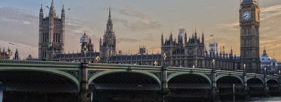 Secretsundaze anuncia sus eventos para este verano en Londres