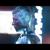 Don Diablo - Anthem (We Love House Music) Official Music Video