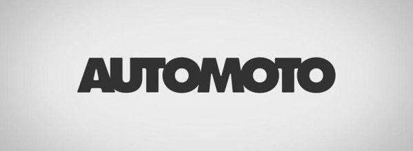 Automoto sur TF1 : Sommaire de ce dimanche 13 décembre