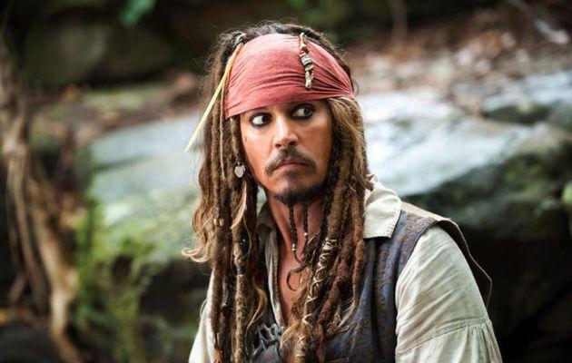 Pirates des Caraïbes 5, le synopsis !