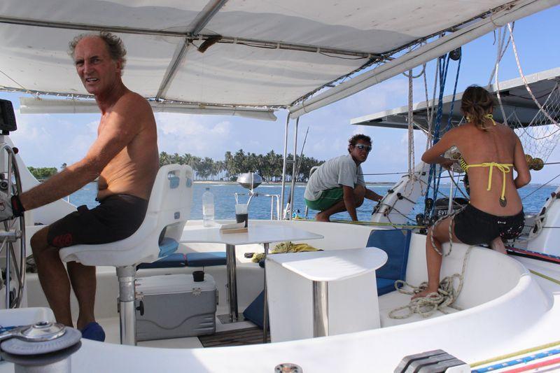 Album - 2011-01-26-Panama---Saint-Martin