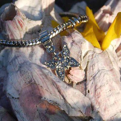 Nouveaux Charms pour tout type de bracelets