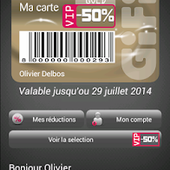 GiFi - Applications Android sur Google Play