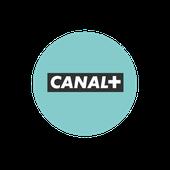 Canal+ a acquis les droits de diffusion du combat opposant Gennady Golovkin et Sergiy Derevyanchenko. - Leblogtvnews.com
