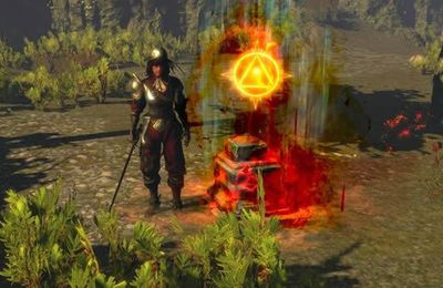 PoE League Starts Guide In Path Of Exile