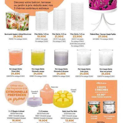 https://ambiancesetbougies.com/promotions-offres-partylite/offres-juin-2018-partylite-promotions-senteurs...