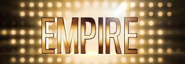 Le réseau Outre-mer 1ère de France Télévisions s'offre la série Empire