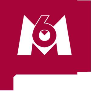 Cartoon Tributes : la chaîne M6 nommée diffuseur de l'année.