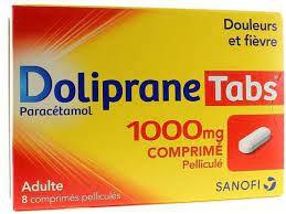 Packaging : Sanofi pousse vers des emballages de vaccin « zéro plastique »