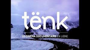 Avec la Bibliothèque, accédez à la plateforme SVoD de films documentaires Tënk…