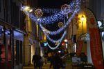 ORTHEZ : les illuminations de Noël !