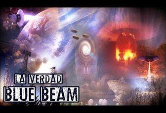 LA VERDAD SOBRE EL PROYECTO BLUE BEAM!!,SEGUN: DOCU-MISTERIO,ESO Y MUCHO MAS AQUI EN VIDEO:
