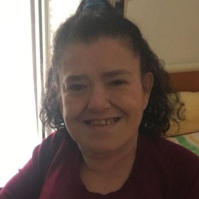 Angela Cecere