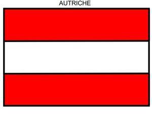 Euro 2020 : Allemagne, Autriche