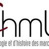 Journée spéciale Marche et Limousin (19, 23, 87)
