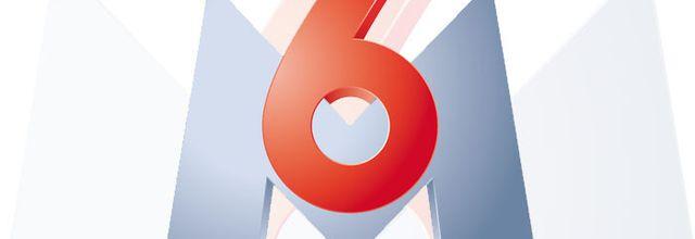 Record d'audience cette saison pour le 19 45 sur M6