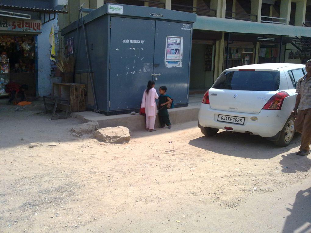 Album - Ahmedabad