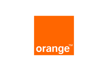 Fibre : Orange sera disponible sur le RIP Réunion THD !