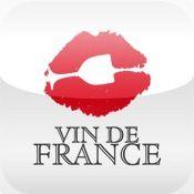 """""""Vin de France"""", l'accroche des vins Sans IG"""