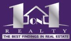 1on1 Realty Premium Caribbean Real Estate