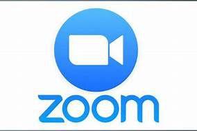Connaissez-vous Zoom ?