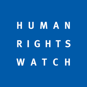 HRW - Guinea: Protect Phone Users' Privacy