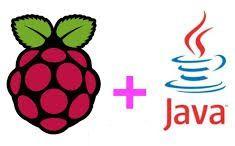 Java et JavaFX sur Raspberry Pi et Raspbian