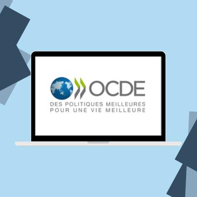 Sécurité des déplacements internationaux : initiative de l'OCDE