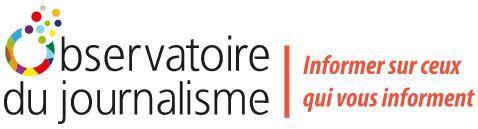 ÉRIC ZEMMOUR INTERDIT D'ANTENNE SUR FRANCE INFO ET LES CHAINES PUBLIQUES