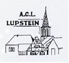ACL Lupstein ** Badminton * Gym-Forme * Volley-ball