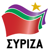 SYRIZA-Montpellier-Sud-France