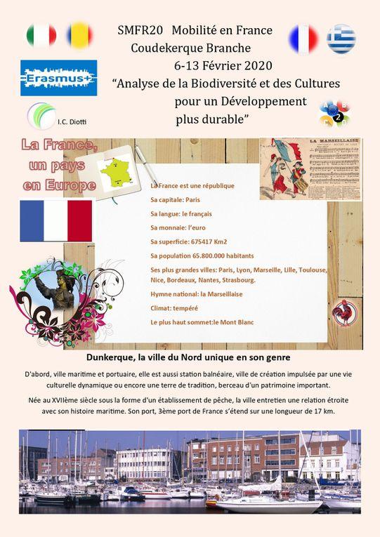 SM France Fevrier 2020
