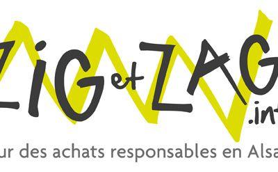 Snyd est présent sur le site ZIG et ZAG