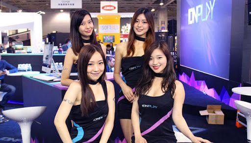 Dampak Virus Corona terhadap Perjudian Casino