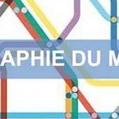 #Infographie du Mercredi : Le processus de création d'un site Internet | Blog Business /...