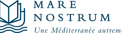 Association Mare Nostrum à Perpignan - Eliane Bedu, présidente -