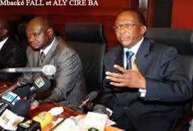 Affaire Habré : fiasco intégral des commissions rogatoires menées au Tchad par les Chambres Africaines Extraordinaires (CAE).