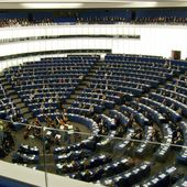 En Europe, 354 organisations de droits de l'Homme, associations religieuses, syndicats et partis politiques demandent à l'UE de défendre leur droit au BDS